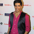 57th-Idea-Filmfare-Awards-Nomination-Night_174.jpg