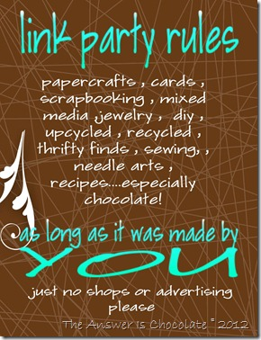 link party rules-001