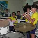 Musicalizacao (3).JPG