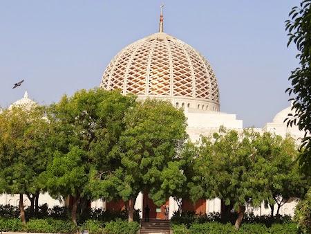 01. Moscheea Sultan Qaboos.JPG