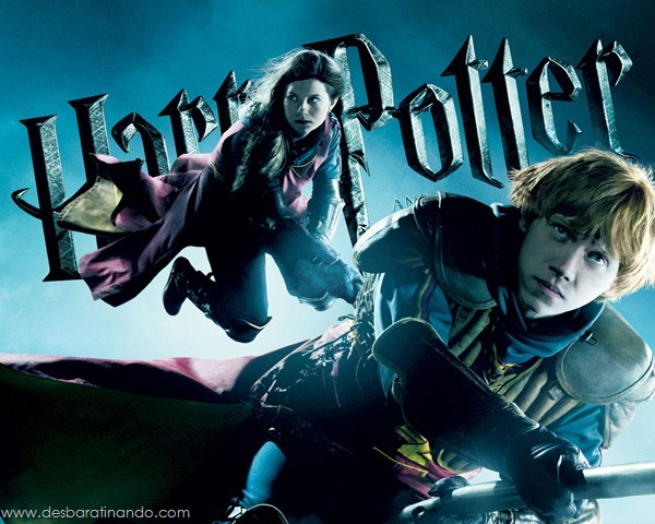 Harry-Potter-and-the-Half-Blood-Prince-Wallpaper-principe-mestiço-desbaratinando (10)