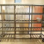industrial rack.jpg