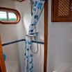 ADMIRAAL Jacht- & Scheepsbetimmeringen_MJ Lady Jane_badkamer_061393449462845.jpg