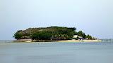 Hideaway Island: A Tourist Resort - Port Vila, Vanuatu