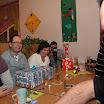 Weihnachtsfeier2010_054.JPG