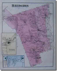 BridgtonMap1871