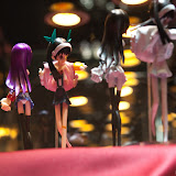 wf2012winter-94-WONDERSHOWCASE05.jpg