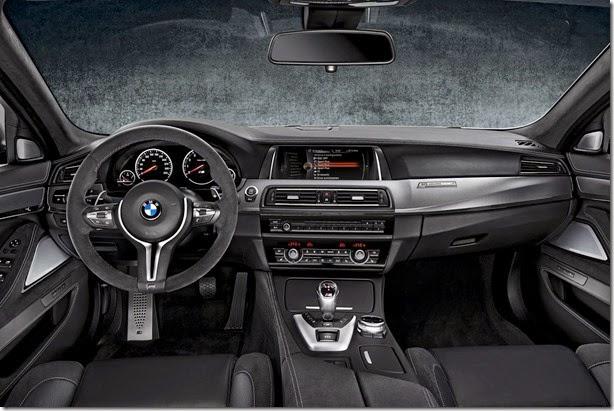 BMW-M5-30th-9[2]