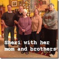 Sheriwithfamily