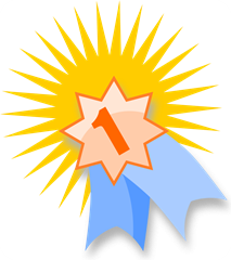 award_Vector_Clipart