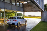 BMW-1-Series-27.jpg