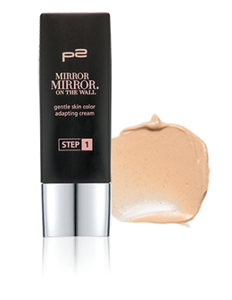 p2-mirrow-mirrow-on-the-wall-gentle-skin-color-adapting-cream-data