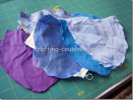 Petal Skirt (3)