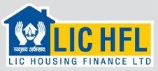 LIC_Housing_Logo