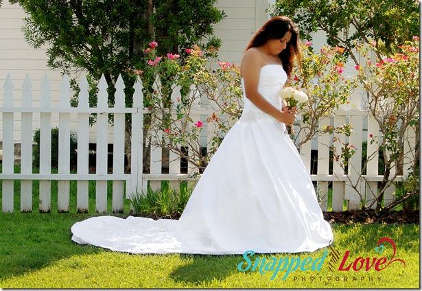 logoJanet Bridals (27)
