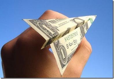 dinheiro-avião-blog-meio-aereo-comissarios