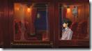 [Hayaisubs] Kaze Tachinu (Vidas ao Vento) [BD 720p. AAC].mkv_snapshot_00.54.48_[2014.11.24_15.50.44]