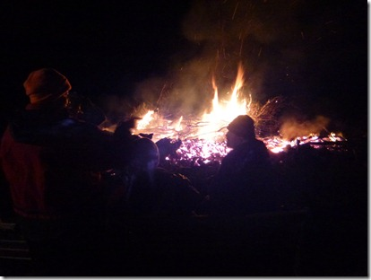 June 2012 Bonfire 014