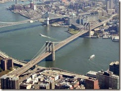 brooklyn_bridge_wtc