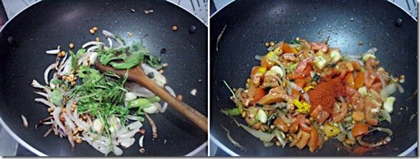 tomato rice tile2