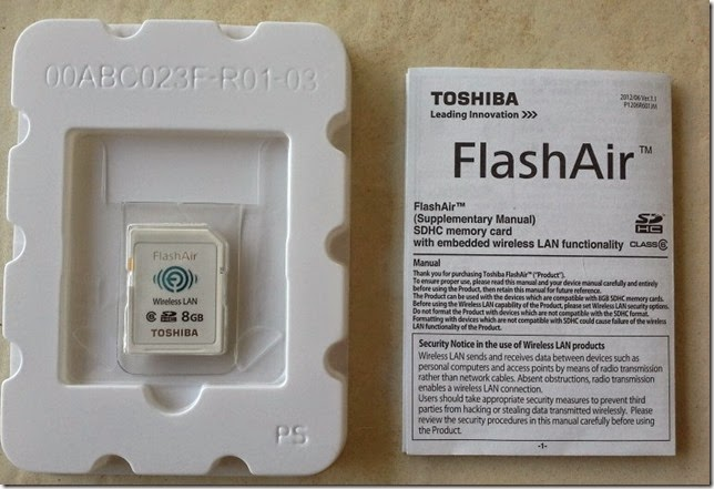 Toshiba_FlashAir_review2