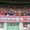 Österreich - Deutschland, 3.6.2011, Wiener Ernst-Happel-Stadion, 50.jpg
