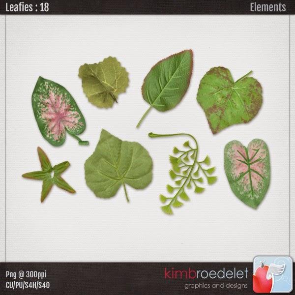 kb-Leafies18