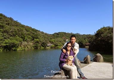 基隆情人湖 環湖步道 (12)