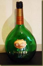 bottle2blank