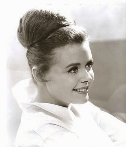 Deborah Walley 008