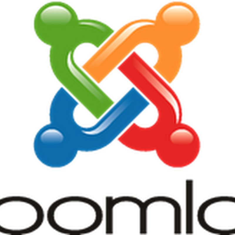 Joomla 的後台管理admin密碼忘記了,修改密碼方法