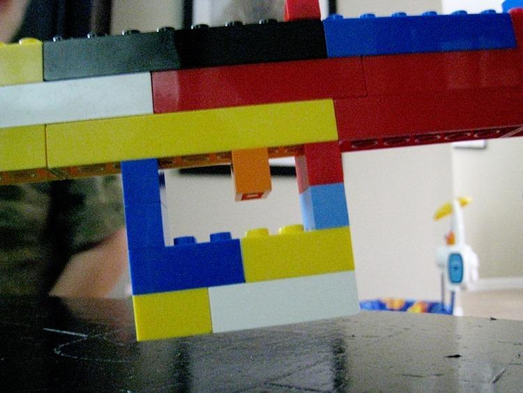 Soren's Lego Gun (2 of 5) resized TBF