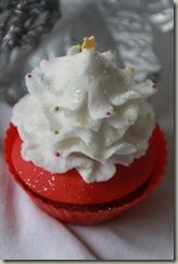 navidad cupcakes 004