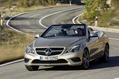 Mercedes-Benz-E-Class-CoupeandCabrio-12