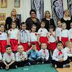 2014-01-22 Dzień Babci i Dziadka w przedszkolu nr 3