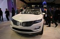 NAIAS-2013-Gallery-230