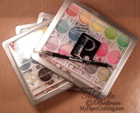 pebblesinc-chalks-500