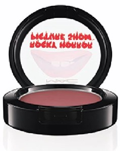 ROCKYHORROR-POWER BLUSH-CRAZED IMAGINATION-721
