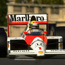 Ayrton Senna Wallpaper HD (1920x1080)
