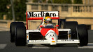 F1-Fansite.com Ayrton Senna HD Wallpapers_94.jpg
