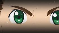 [Doremi-Oyatsu] Ginga e Kickoff!! - 29 (1280x720 8bit h264 AAC) [9E973C73].mkv_snapshot_19.27_[2012.12.27_23.28.07]