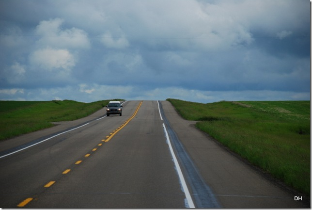 06-20-13 A Travel Sweetgrass to Calgary (37)