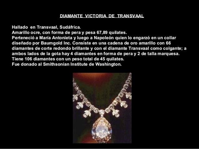 diamantes-famosos-2-9-638