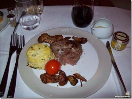 first-class-meals-008