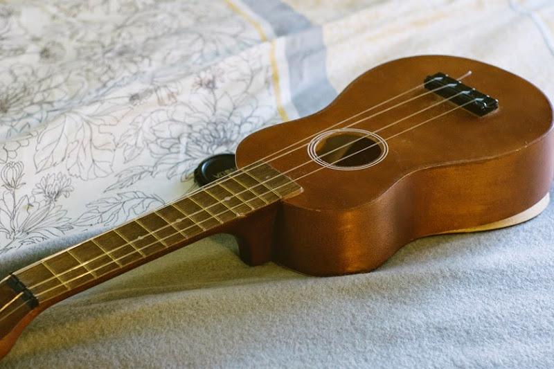 guitargunner3