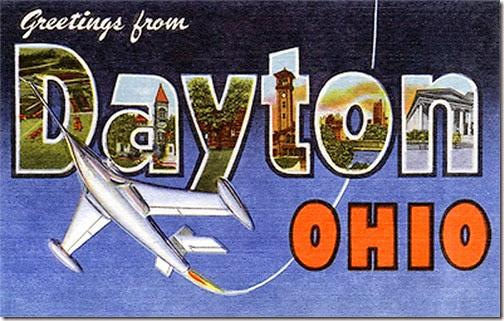 dayton_pc