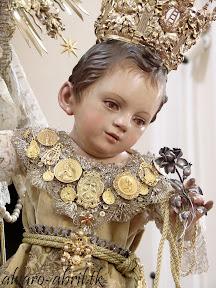 VIRGEN-DEL-CARMEN-CORONADA-DE-MALAGA-BESAMANOS-2012-ALVARO-ABRIL-(44).jpg