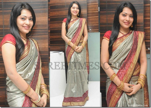 Ramya_Traditional_Silk_Saree
