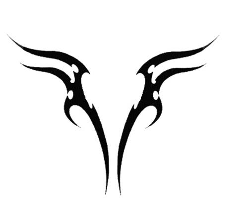 angel_fairy_tattoo_designs_62