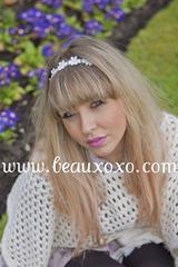 Beau-Velvet Jade-0348 copy